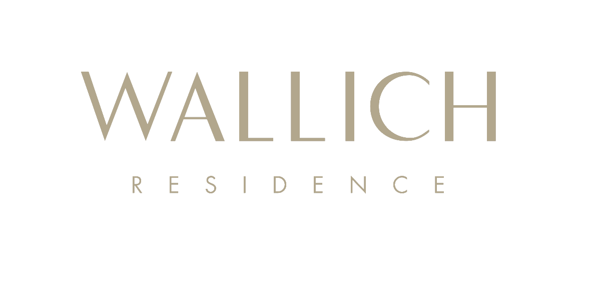 Wallich Residence Amenities